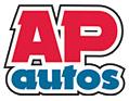 logo_ap_autos