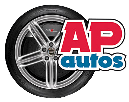 logo_wheel_ap_autos
